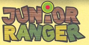 PM_Logo Junior Ranger